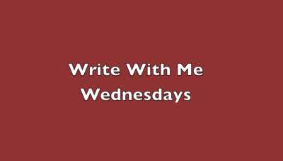 William Torgerson Love on the Big Screen Torg Write With Me Wednesdays