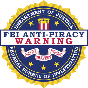 FBI, piracy, Remix, Lawrence Lessig