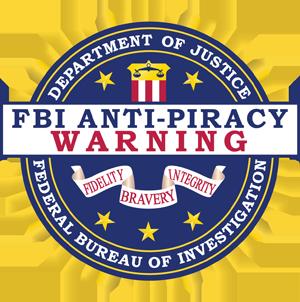 FBI, piracy, Remix, Lawrence Lessig