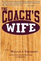 Indiana, basketball, love, divorce, winamac, Indiana, Pat Conroy, book club