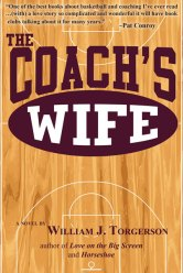 Indiana, basketball, love, divorce, winamac, Indiana, Pat Conroy, book club