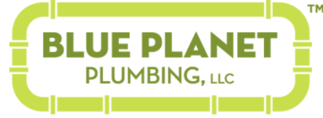 Blue Planet Plumbing, Asheville, small business, social media marketing