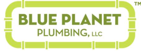 Blue Planet Plumbing, Asheville, small business, social media marketing