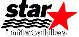 Star Inflatables, French Broad River movie, Asheville, things to do