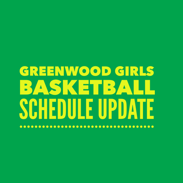 Coach Bill Torgerson Greenwood Girls Basketball Indiana